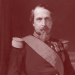 II. A. Politique et société en France (1848-1870)