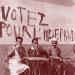 II. A. De la décolonisation à la mise en place de nouveaux États depuis 1945