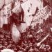 II. B. L'Algérie de 1954 à 1962