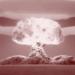 I. A. Le jeu des puissances dans un espace mondialisé de 1945 à nos jours