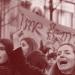 III. B. Les femmes dans la société française depuis 1958