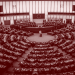 I. 3. L'Union européenne et la démocratie