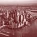 I. A. Les villes à l'échelle mondiale