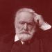 II. B. Victor Hugo (1848-1870)